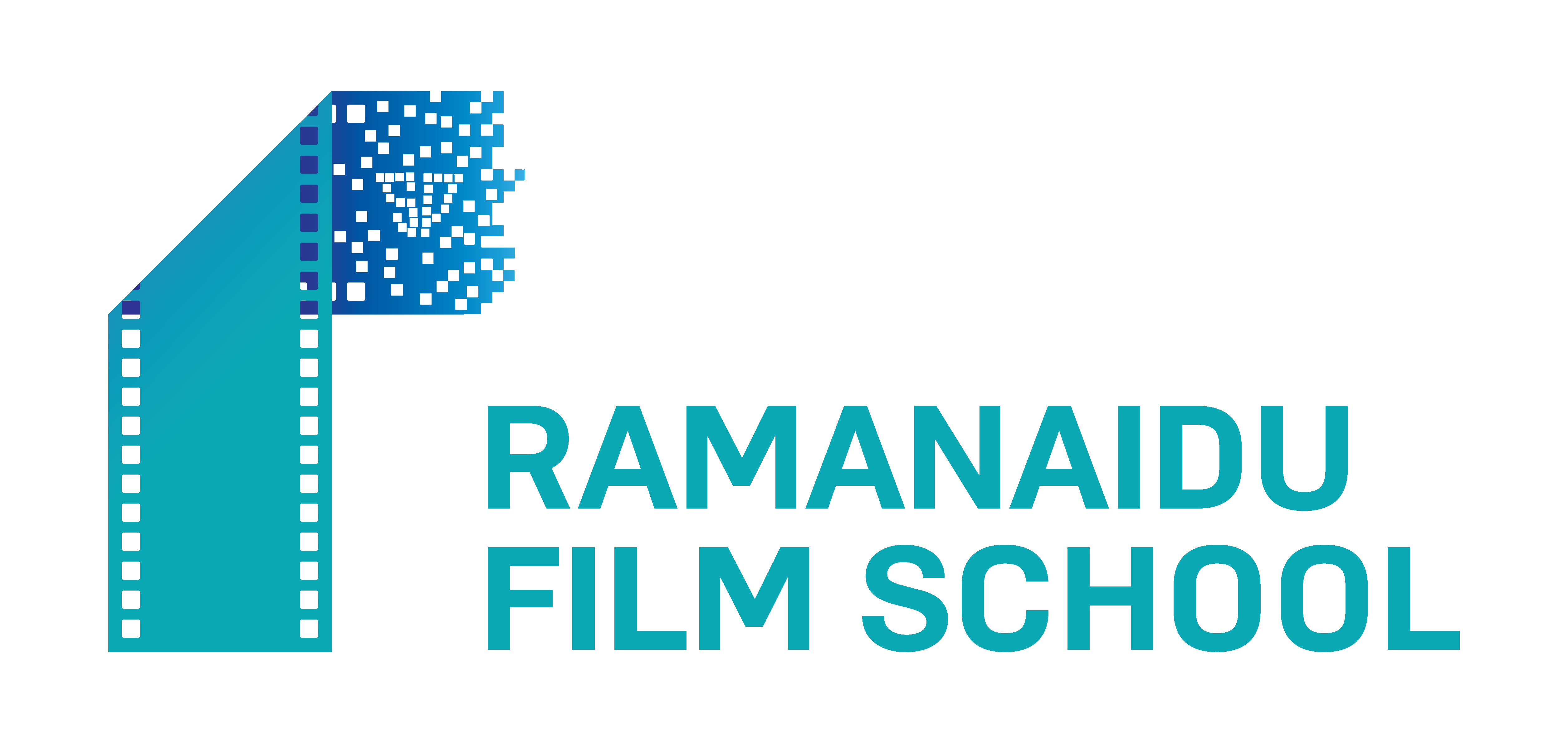 Ramanaidu Film School