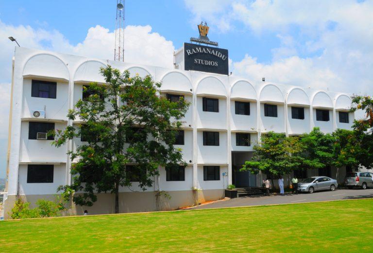 Campus Images 1b