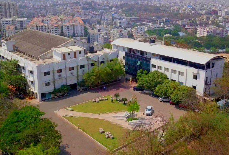 Campus Images 6